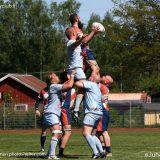 Linna Rugby järjestää boot campin