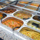 RAVINTOLAÄÄNESTYS: Ruoan laatu ylivoimainen ykkönen lounaspaikan valintakriteerinä