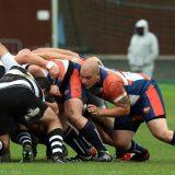 Rugbyseuralla ilmaiset treenit tammikuussa