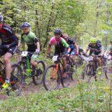 KIIPMTB: Lähes sata ilmoittautunut maastopyöräilyn uutuustapahtumaan