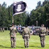 Panssariprikaatin sotilasvala- ja vakuutustilaisuudet pidetään kolmella paikkakunnalla