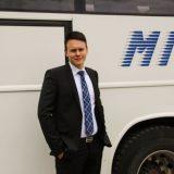 Onnibus palaa Hämeenlinnaan yhteistyössä Miodexin kanssa