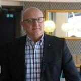 LähiTapiola Loimi-Häme kertoi hyvästä vuosituloksesta