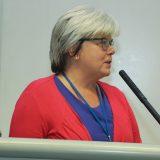 TAVASTIA: Oppilaitokselle kestävän kehityksen sertifikaatti