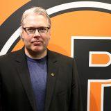 HPK:n urheilujohtajaksi Mika Toivola