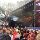 Wanaja Festival julkisti uusia esiintyjiä