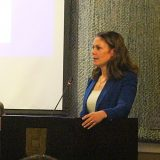 LULU RANNE: Häme tarvitsee vahvoja edunvalvojia ja yhteisen perhepoliittisen ohjelman
