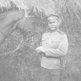 Kenraali Kaarlo Kivekäs Museo Militarian näyttelyn, yleisöluennon ja talvilomaohjelman aiheena