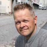 Juha Reinikainen päätoimittamaan myös Hattulaan.fi -lehteä