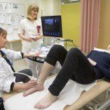 KHSHP etsii vuoden Potilas ensin -palkittavia