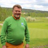 YRITTÄJYYS: Retsin kiikarissa valtakunnallinen golftarvikkeiden myymäläketju