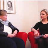 TIISERI: Suoraa puhetta Hämeenlinnasta kurkkaa Hattulaan