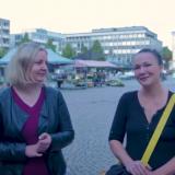 ENNAKKO: Suoraa puhetta Hämeenlinnan yöelämästä