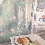 KESÄLOUNAS: Hattula Golf Satulinnalla liikkujalle passelit wingsit