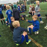 Lapsiystävällisen Hämeenlinnan ohjausryhmää ollaan täydentämässä