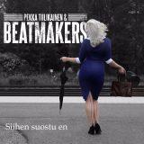 Beatmakersin Salaperäiseltä toinen sinkkulohkaisu