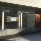 Jukolan Kukkatalo muuttaa Nummen ostarille