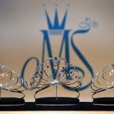 Missikisan finalistit Tavastilaan
