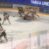 SM-liigan runkosarja päättyy: Kerho hyökkää Talvisodan muisto-ottelussa Tapparan kimppuun suora playoff-paikka mielessä