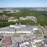 Kanta-Hämeessä suositellaan etäopetukseen siirtymistä 2. asteen opiskelussa ja yläkouluilla, keskussairaalan toimintoja ajetaan laajalti alas