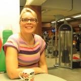 ReskaSport: Fitness Femme tarjoaa liikunnalla sisäistä ja ulkoista hehkua
