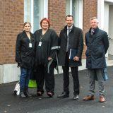ASUNTOKAUPPA: Hämeenlinnassa vanhojen asuntojen kauppa on käynyt viime vuoden tahtiin