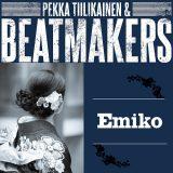 Pekka Tiilikainen & Beatmakers julkaisee uuden digisinglen
