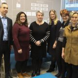 BISNESINNOVAATIOT: Lammin Säästöpankki loi yhteistyössä asiakkaidensa kanssa seniorin palvelupaketin