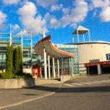 Hämeensaaren liikenneselvitys teetetään Rambollilla reilulla 14.000 eurolla