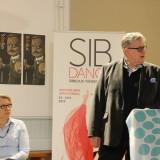 Sibelius ei Hämeenlinnassa vaikene