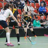Steelers-naiset Suomen cupin kolmoskierrokselle