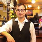 Himalaya Kitchen: Ruokaa Mount Everestin maasta Hämeenlinnaan