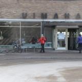 Hämeenlinnan Liikuntahallit Oy:n käytäntöjä toukokuun 13. päivään saakka