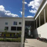 Nummen kirjasto avautuu Nummikeskuksessa ensi maanantaina