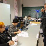 Hämeenlinna: Kuntavaalit järjestetään terveysturvallisesti