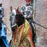 Peitsi tanassa vie keskiajan rakkauden teemoihin