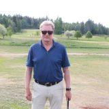 Hattula Golfilla hyvä startti pelikauteen
