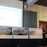 Hämeensaaren kehittämissopimus tuodaan tänään tiedoksi kaupunginvaltuustolle