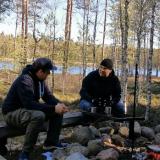 Hämeenlinnan Nuorkauppakamari mukana globaalissa 24 tunnin verkkokoulutuksessa viikonloppuna