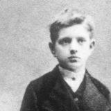 Sibeliusta juhlistetaan soivalla kävelyllä