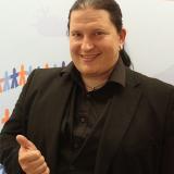 Antti Ahonen jatkaa Kokoomuksen Hämeenlinnan Kunnallisjärjestön johdossa