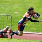 Linna Rugby Club luopuu sarjapaikasta  miesten 1.-divisioonassa