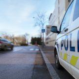 Poliisi tavoitti useita päihtyneitä kuljettajia Hämeessä