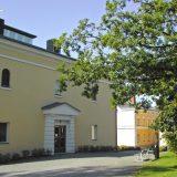 Museokeskiviikossa kysytään, onko Suomeen syntyminen ollut aina lottovoitto