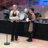 Hämeen Suuren Tarinakilpailun palkinnot jaettiin 380-vuotisjuhlassa