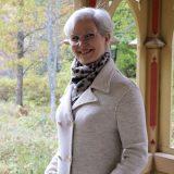KUMPPANISISÄLTÖ: Yrittäjä luottaa sijoitusasioissa paikalliseen asiantuntijaan