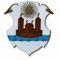 hameenlinna-blogi