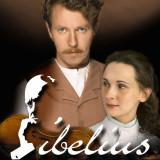 Sibeliusta tänään valkokankaalla