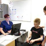 Kanta-Hämeessä ohjataan murtumien hoitoa keskussairaalan uudelle poliklinikalle