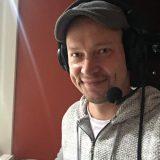 Koronarajoitukset lupaavat HPK:n otteluselostuksille kuuntelijoita